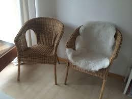 korbstühle esszimmer korbstühle esszimmer am besten büro stühle home dekoration tipps