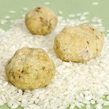 where to buy truffles online buy fresh truffles online white alba truffles gourmet food world