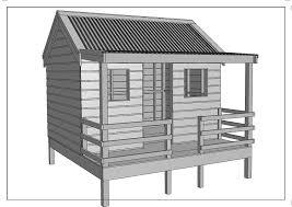 amazon com cubby house play house