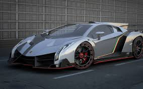 why is the lamborghini veneno so expensive veneno 4k wallpaper
