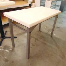 how to make a round table farm table bench dimensions how to make a farmhouse table dining