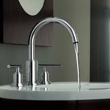 Jado Bathroom Fixtures Jado New Chrome Bathroom Sink Faucet Bath Pinterest