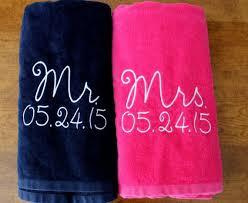 wedding gift kits best 25 honeymoon basket ideas on honeymoon gift