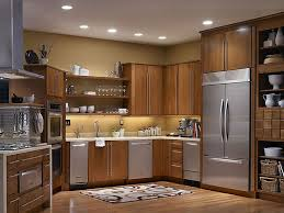 Kitchen Cabinet Edmonton European Style Kitchen Amazing European Style Kitchen Cabinet