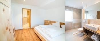 Schlafzimmer Zirbenholz Preis Preiswerte Ferienwohnungen In Naturns Residence Hochwart