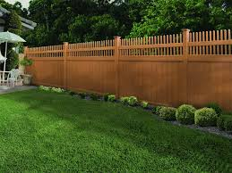 vinyl u2013 consolidated fence inc