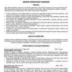 Warehouse Management Resume Warehouse Manager Resume Examples Job Description Stock Inside