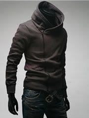 hoodie designer 99 best hoodies images on s hoodies menswear and