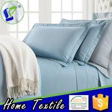 carpet cleaners las vegas mattress