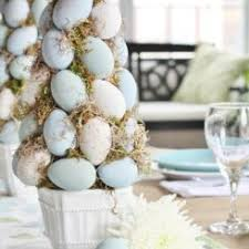 Easter Decorations For Home 20 Ways To Decorate Easter Eggs Without Dye