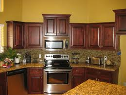 Kitchen Cabinets Renovation Blog Archives Bhb