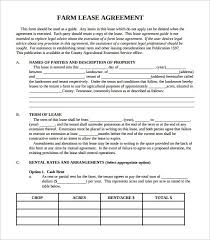 doc 12771652 simple lease agreement template u2013 simple lease