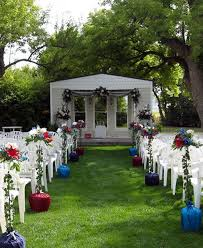outdoor wedding venues omaha 12 totally stunning wedding venues in nebraska
