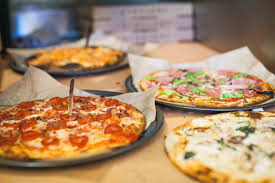 round table pizza claremont ca round table pizza madera ca inspect home