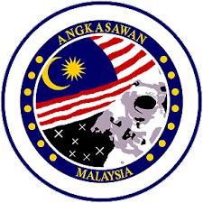 soyuz tma 11 wikipedia bahasa melayu ensiklopedia bebas