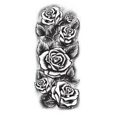25 beautiful temporary tattoo sleeves ideas on pinterest mens
