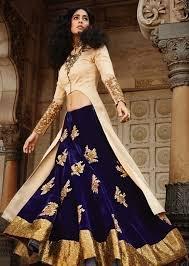 Bridal Wear 14 Best Bridal Lehenga U0026 Bridal Wear Shops In Mumbai Blog