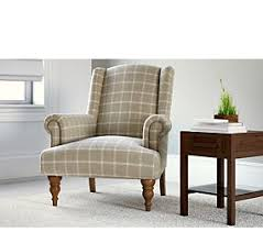 High Backed Armchairs Armchairs Modern Leather U0026 High Back Armchairs M U0026s
