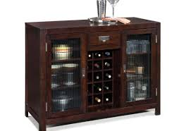 bar bar cabinet pictures design wooden tower cabinetry unit
