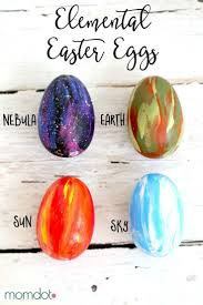 Decorating Easter Eggs Video by 290 Best Decorating Easter Eggs Images On Pinterest Easter Ideas