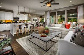 model home interior design mccaffrey homes announces the grand opening of santerra at riverstone
