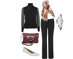 7 best smart casual dress code experiments images on pinterest