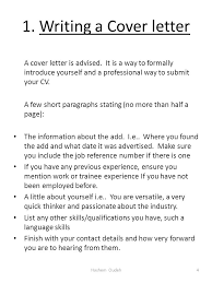 cover letter address addressing your cover letter cover letters