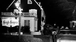 House For Sale Amityville Horror U0027 House For Sale Newsday