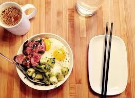 panier 騅ier cuisine 加宁游x西雅图 最适合拍照地点 夜景观赏地点 特色餐厅推荐合集 东游西逛