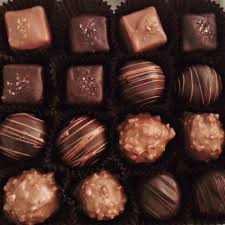 All Chocolate Kitchen Geneva Il National Chocolate Day The Rullo Team Real Estate And Homes For Sale