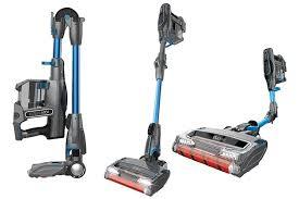 shark ionflex 2x duoclean cordless ultra light vacuum if252 enter to win a shark ionflex 2x duoclean cordless ultra light