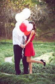 valentines day ideas for couples 40 valentines day photography ideas for couples newly married