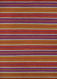 Red Outdoor Rug by Handwoven Area Rugs Rug Shop And More