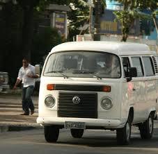 volkswagen bus 2013 autolegende kult vw bus wird endgültig zur strecke gebracht welt