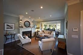 Home Design Center Flooring Inc Indy Home Design Center Home Decor 8450 Westfield Blvd