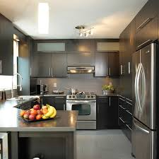 comptoir de cuisine rona cuisine dessus de comptoir de cuisine rona dessus de in dessus de