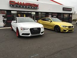 call audi 14 best custom installs on foreign or domestic vehicles images on