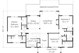 most efficient floor plans 9 most efficient floor plans most efficient house plan house