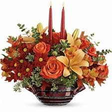 nashville florist nashville florist flower delivery by the flower shop hallmark