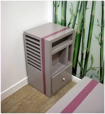 boite de rangement papier bureau meuble de rangement de bureau pour papiers cheap etagre de avec