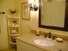 Gray And Yellow Bathroom Rugs Bathrooms Smart Yellow And Gray Bathroom Also Purple Bathroom