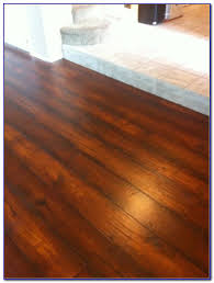 wood flooring rancho cucamonga ca flooring home decorating