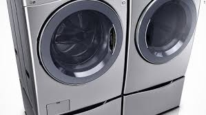 best appliance deals black friday lg washer dryer 1 400 hhgregg the best black friday deals of