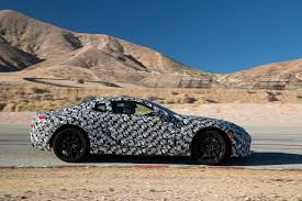 top speed of lexus lf lc lexus lc 500 driving the prototype lexus