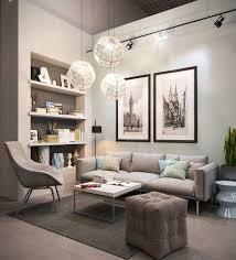 livingroomdesigns hashtag on twitter