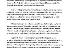 job cover letter for resume after counselor cover letter
