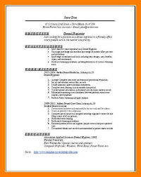 8 dentist resume example mla cover page
