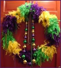 best 25 mardi gras outlet ideas on mardi gras images