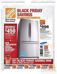black friday sale ads for home depot black friday ads home depot pdf download free bittorrenthut