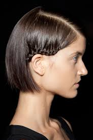 half side braid hairstyles for women 2018 wardrobelooks com